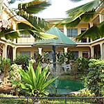 01Springlands-hotel