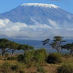 05Mount-Kilimanjaro