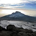06Mount-Kilimanjaro-peaks
